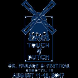 Touch-of-Dutch-Logo-Festival17