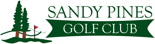 FREE Chamber Luncheon @ Sandy Pines Golf Club