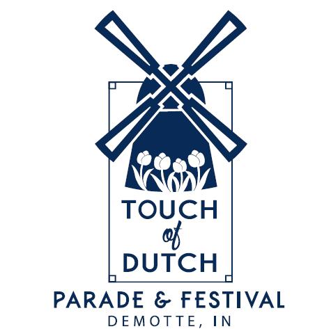 Touch of Dutch Festival @ Spencer Park